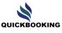 quickbooking